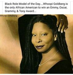 Black Power, Black Girls Rock, Black Girl Magic, By Any Means Necessary, Black History Facts, My Black Is Beautiful, Beautiful Eyes, Beautiful People, Beautiful Pictures