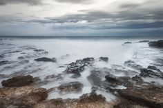 Natural jacuzzi by Clikeos Jacuzzi, Coast, Waves, Nature, Outdoor, Paisajes, Places, Outdoors, Outdoor Games