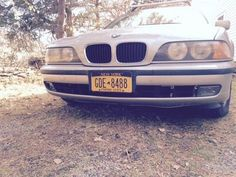 Cool BMW: e39 1997 BMW 528i 5 speed manual Silver/Black  BMW Enthusiasts Check more at http://24car.top/2017/2017/07/08/bmw-e39-1997-bmw-528i-5-speed-manual-silverblack-bmw-enthusiasts/
