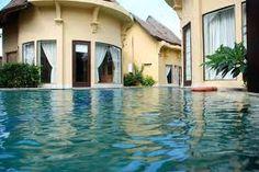 Villa Seminyak~Bali
