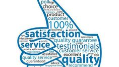 Customer benefits- advantages or personal satisfaction a customer will get from a product