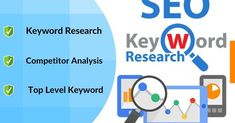 Curate the best of the internet Seo Keywords, Competitor Analysis, Research, Digital Marketing, Internet, Good Things, Search, Science Inquiry