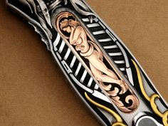 Engraver: Ron Skaggs (USA)