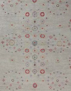 Rug Store Online | Buy Rugs, Carpets, Runners, Kilims, Tapestries & more Store Online, Rugs Online, Contemporary Carpet, Art Deco Rugs, Types Of Carpet, Buy Rugs, Modern Area Rugs, Custom Rugs, Rug Store