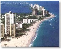 Palm Beach county, Florida Homes for Sale