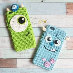 Latest Amigurumi Crochet Free Pattern Toy Models - Amigurumi