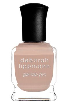 What it is: A nail color collection that takes you on a retreat into the realm of fantasy.What it does: Deborah Lippmann Gel Lab Pro Nail Color features a dual-patented formula infused with 10 active ingredients that help deliver health, wear and shine while giving you the gloss and cushion of a gel manicure without the nail damage. Escape the mundane and revel in a perfectly happily-ever-after moment.How to use: Begin by applying a base coat to nails, the #NormalHairLoss Argan Oil For Hair Loss, Best Hair Loss Shampoo, Biotin For Hair Loss, Hair Shampoo, Biotin Hair, Natural Hair Growth Remedies, Home Remedies For Hair, Hair Loss Remedies, Baby Hair Loss