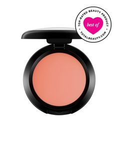 Thinking about investing in Tarte Cheek Stain? Find out what readers thought, and see more of the best cream blushes here. (Page of results Make Beauty, Beauty Tips For Skin, Beauty Hacks, Best Cream Eyeshadow, Natural Eyeshadow, Cream For Dry Skin, Skin Cream, Eye Cream, Makeup Tips To Look Younger