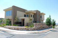 1829 Tin Star St, El Paso, TX 79911 CALL: 915-629-9880