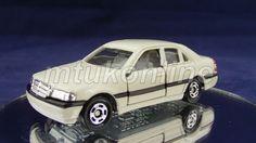 TOMICA 92 MERCEDES BENZ C CLASS 1989 | 1/60 | DX CC SET I 1998 | SINGLE SPLIT