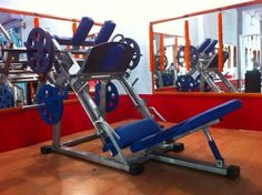 website>>>http://www.gymmanufacturersindia.com/ Being the most approachable #Gym_Equipment_Manufacturers in Delhi, it is our first responsibility to work towards meeting the requirements of people...>>> For more detail, call on 9872993957 or click on the following link...>>>> http://www.gymmanufacturersindia.com/gym-equipments-manufa…/