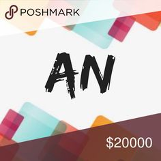 GM ☀️ Everyone!👯💞☺Almost Party time🎉🎊👩🏼💻📦 👏🏾🌟Today is the day! Please join me Tues 2/21 at 12pm PST, as I co-host my first Poshmark Posh Party! 🔍 I have made all my picks, with about 10 last minute picks left 🕵🏽♀️🌟👯💞☺ Theme: Best in Tops! Speedy sales and happy Poshing to all my 🎊🎉📦🛍🌟☺💖🎀 Posh Party Tops
