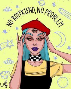 Aesthetic Wallpaper Aesthetic Person Egirl Wallpaper
