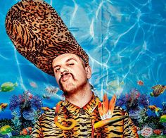 JACK PAROW Afrikaans rap music artist Favourite Vida Caffè: Frios and gelados for summer & strong coffee for winter Die Antwoord, Big Songs, Masterchef Australia, Black Presidents, How To Make Coffee, National Treasure, She Song, Greatest Songs, My Favorite Music