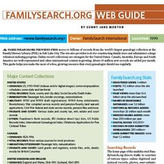 This site is about free family tree services to discover your family history and ancestry. You get the full set of services for free right from the start Genealogy Websites, Genealogy Chart, Family Tree Research, Families Are Forever, Family Roots, Happy Labor Day, Family Search, My Favorite Image, Find Picture