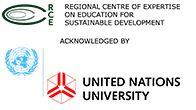 Kuukaudet | Kulttuurin Vuosikello Sustainable Development, Teaching Materials, United Nations, University, The Unit, Education, Teaching, Onderwijs, Colleges