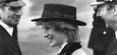 On Aug. 31, 1997, Britain's Princess Diana died of injuries a few hours after a car accident in Paris that also killed her companion, Dodi Fayed, and their driver, Henri Paul.