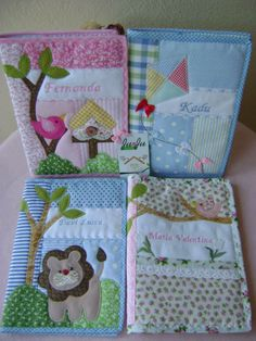Discover thousands of images about Arte e Mimos - Artesanato em feltro: Sapateira Baby no Mulher. Embroidery Applique, Machine Embroidery, Elephant Applique, Sewing Crafts, Diy Crafts, Bird Quilt, Patchwork Baby, Fabric Journals, Patch Quilt
