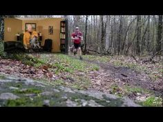 ActiveSteve takes us on a product test and tour of the very-long named Salomon Advanced Skin S-Lab 12 pack. This trail running / multisport pack is also long. Trail Running, Getting Out, Lab, Advertising, Tours, Outdoor, Outdoors, Labs, Outdoor Games
