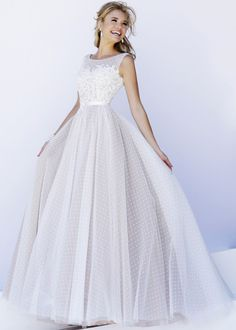 $192- Pinned onto prom dresses 2015Board in Dresses Category