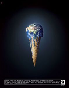 "See more HERE: https://www.sunfrog.com/allforyou/Happy-Earth-Day ""The first signs of global warming are now clearly visible. We urgently need to limit greenhouse gas emissions."" Read more: http://www.thedailygreen.com/environmental-news/latest/environmental-ads-44102408#ixzz1pjKarrTh"