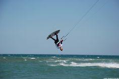 Annabel van Westerop More News and Videos on http://universkite.com - #kitesurf #photooftheday #universkite.fr #kitesurfingphotos #kiteboardingphotos #kiteboarding #kiting #kitesurfersparadise #livetokite #kiteboard #kitesurfing #kite #kitesurfers #kitesurfingphotography #kitewave #watersportsaddict #kiteboardingzone #kiteaddicted #kitesurfbeach #kiteboard #kiteboardingzone #kitesurfen #kitespot #rci #kiteboarder #kitesurfadventure #kitesurfingworld