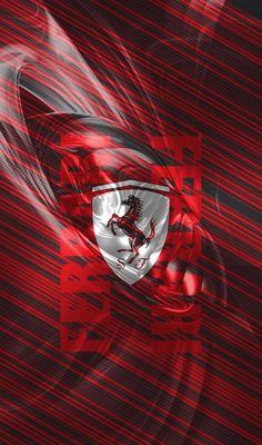 Ferrari Sign, Ferrari F1, Ferrari Laferrari, Luxury Car Logos, Top Luxury Cars, Iphone Logo, Futuristic Motorcycle, Formula 1 Car, Top Cars