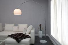 Bogenlampe Mit Dimmer ~ Best design bogenlampen leuchten images arc