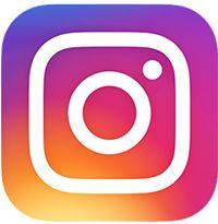 Penguen Amigurami Yapılışı - Elişi Deryası Hobi sayfası - Elişi Deryası Hobi sayfası Instagram Review, Simple Words, Marketing Digital, Mobile Marketing, Videos, Pikachu, Social Media, App, Photo And Video