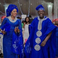 There are a number of ways to acquire ourselves beautified behind an Ankara fabric, Even if you are thinking of what to make and kill once an Nigerian Yoruba dress styles. Couples African Outfits, African Dresses For Women, African Print Dresses, Couple Outfits, African Women, African Prints, Nigerian Wedding Dresses Traditional, Traditional Wedding Attire, African Traditional Wedding