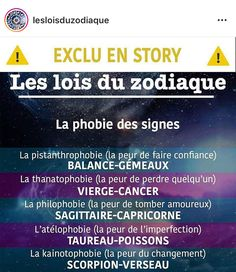 Les béliers n'auraient ils peur de rien ? Sagittarius Horoscope Today, Horoscope Dates, Gemini Quotes, Astrology Zodiac, Astrology Signs, Zodiac Signs, Zodiac Society, Sign I, Positive Affirmations