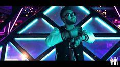 DJ Matrix feat. Paps'n'Skar & Vise - Voglio tornare negli anni 90 - Span...