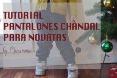 http://www.mamemimo.com/2014/12/17/tutorial-pantalones-chandal/