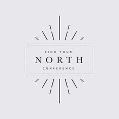 05. Throwback Thursday to a branding project we did earlier this year for @findyournorthworkshop and the lovely founder @iamjesshunter - not only are we totally obsessed with everything Jess sends our way, but we're going to be adding something special to the swag bag for everyone who's attending!