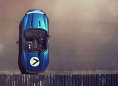 Making its debut this weekend at the Goodwood Festival of Speed is the Jaguar Project 7 concept. This one-off from Jaguar, while at first glance shares similar 2013 Jaguar, Goodwood Festival Of Speed, Xjr, Jaguar Land Rover, Jaguar F Type, Car Wallpapers, Automotive Design, Car Pictures, Concept Cars