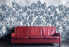 CASA by Origin Wallpapers