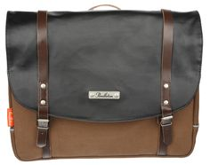 Pendleton satchel