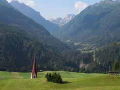 Lesachtal-Sankt Lorenzen (Hermagor) Kärnten AUT Zen, Austria, Mountains, Nature, Travel, Naturaleza, Viajes, Destinations, Traveling