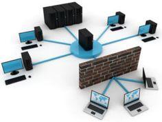 Business and Home Computer, Networking Support (Oshawa) - Oshawa / Durham Region Computer Services - Kijiji Oshawa / Durham Region Canada.