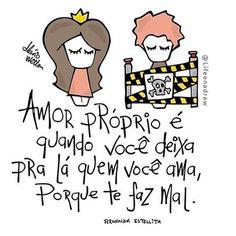 Via 👉 @fernandaestellitaoficial ▃▃▃▃▃▃▃▃▃▃▃▃▃▃▃▃▃▃▃▃▃▃▃▃▃▃▃▃▃▃▃▃▃▃▃▃▃▃▃▃▃▃▃▃▃▃▃▃▃▃▃▃▃▃▃▃ #bomdia #sextafeira #umceertoalguem #empoderamento #poesia #plussize #poetas #reflexão #vida #riodejaneiro #instablog #instafrase #projetonovosautores #mulheres #coletivoalemdogram #projetoliterario #autoral #motivação #Lésbicas #gay #mulheres #positividade #escrevo #escritores #cachos #tumblr #fitness #crespo #outubrorosa