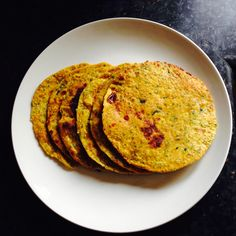 Page not found - Indian Spice Company Indian Breads, Spice Company, Ratatouille, Spices, Ethnic Recipes, Food, Spice, Meals