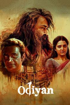 dr strange movie watch online in tamil