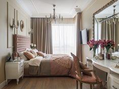 """180 curtidas, 3 comentários - OrganizAÇÃO (@organizacao.acao) no Instagram: """"Perfeito! . #organização #organiza #desapega #vidaorganizada #casaorganizada #tudonolugar…"""" Decor, Furniture, Room, Home, Curtains, Bed"""