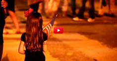 Dang, With Rihanna's Song, This Tribute Hits You Right In The Heart… | The Veterans Site Blog