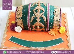Cake City - Designer Cakes and Cupcakes in Lahore 3d Cakes, Cupcake Cakes, Mothers Day Cake, Cake Designs, Wedding Engagement, Wedding Cakes, Celebration, Birthday Cake, Happiness