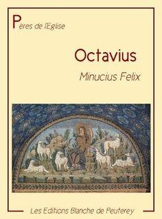 L'Octavius