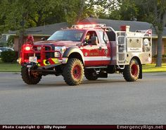 Wildland Fire Trucks | ... Wildland Sam Bass Fire Department Emergency Apparatus Fire Truck Photo. Check out that cool T-Shirt here: https://www.sunfrog.com/I-love-my-firefighter-Black-Ladies.html?53507