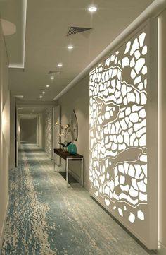 hotel corridor-designrulz (9)
