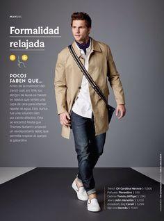 Tomas-Skoloudik-Summer-2015-Mens-Style-El-Libro-Amarillo-003
