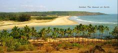 Taramumbari, Devgad    This place is situated in the #Konkan region of #Maharashtra, #India.